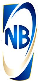 nbplclogo